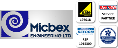 Micbex Engineering